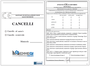 certificazioni-ce