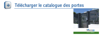 download-catalogo-cancelli-francese