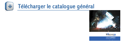 download-catalogo-generale-francese