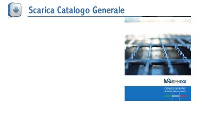 Scarica Catalogo Generale Italiano