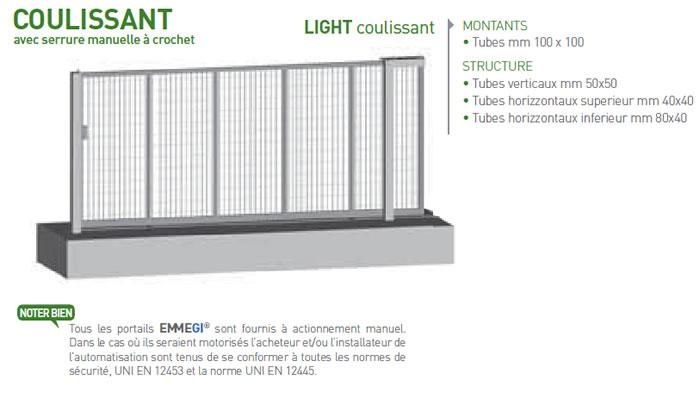 cancellilight-img02-fr
