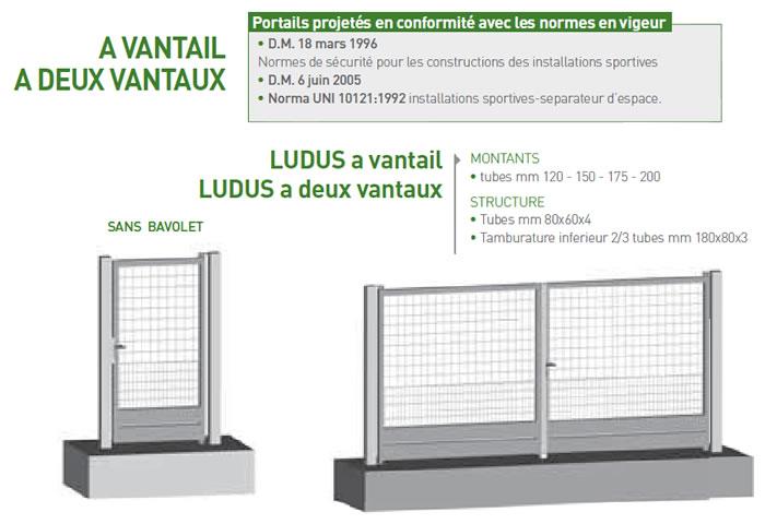 cancelliludus-img01-fr