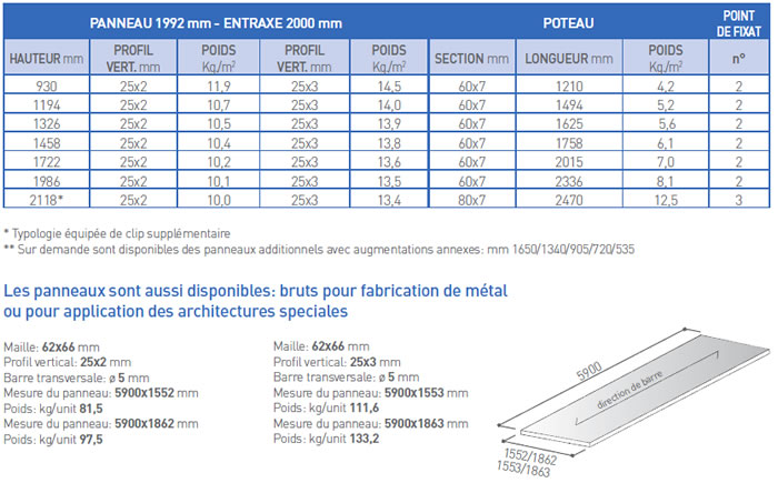 daunia-img02-fr